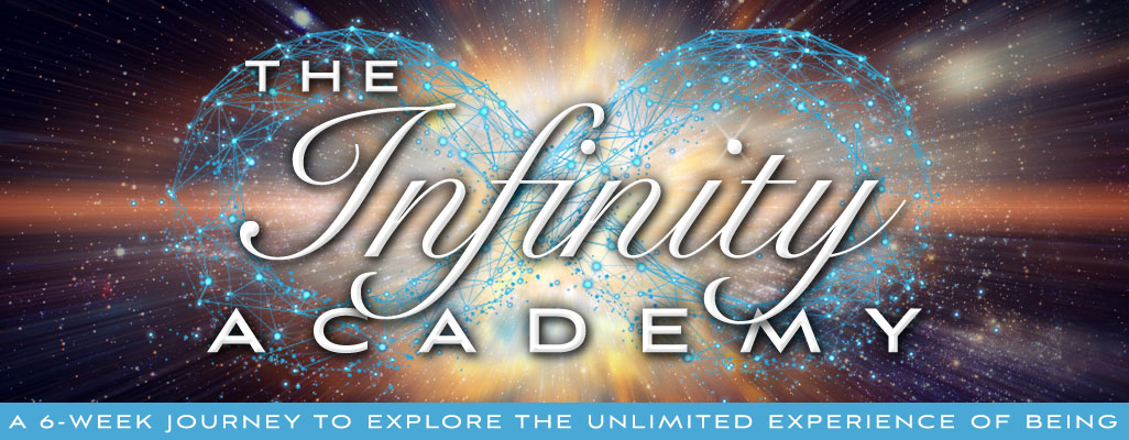Zach Rehder – Intuitive Healer